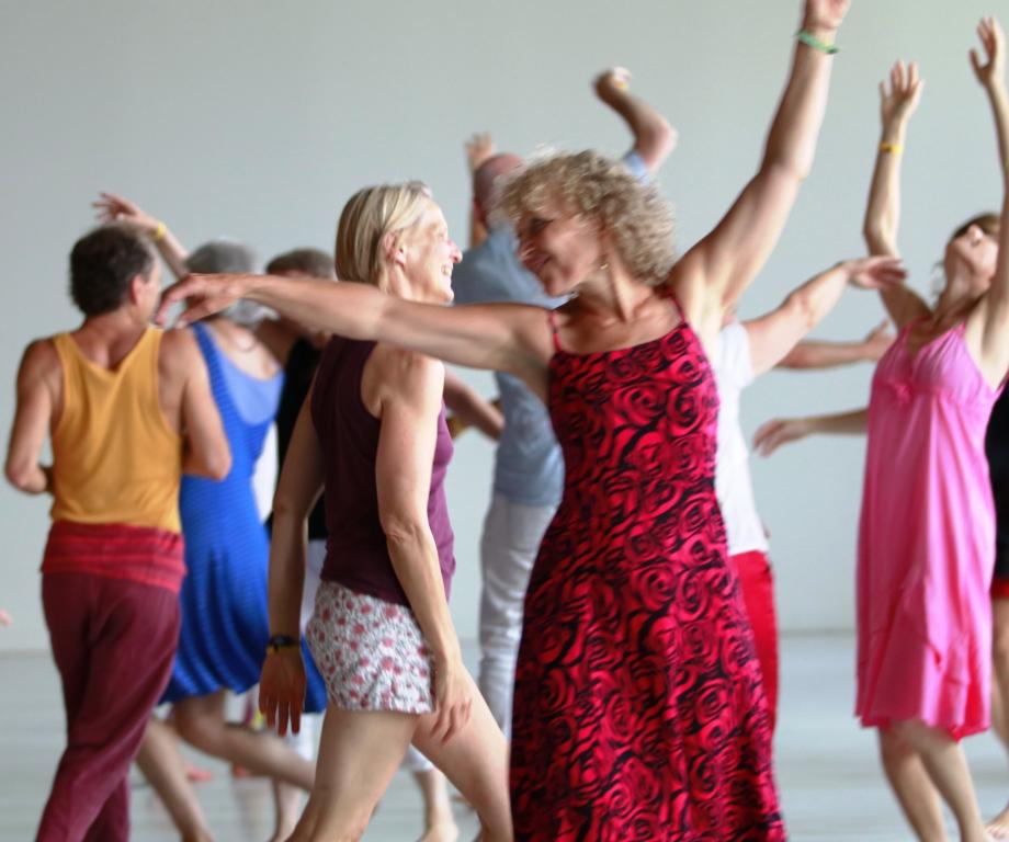 """Résultat de recherche d'images pour """"danse libre"""""""